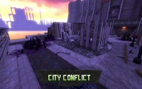 ex_city_conflict_Thumb.jpg